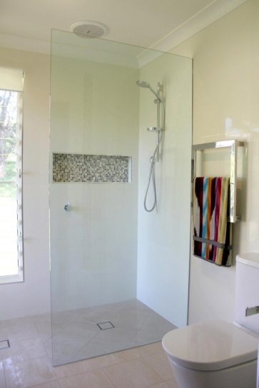 MGMBuildingConstruction_Alstonvale-Bathroom_1