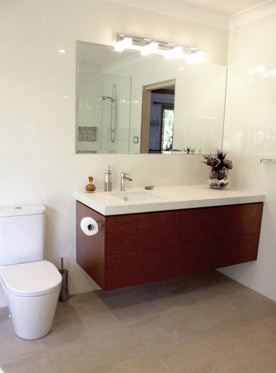MGMBuildingConstruction_Alstonvale-Bathroom_2
